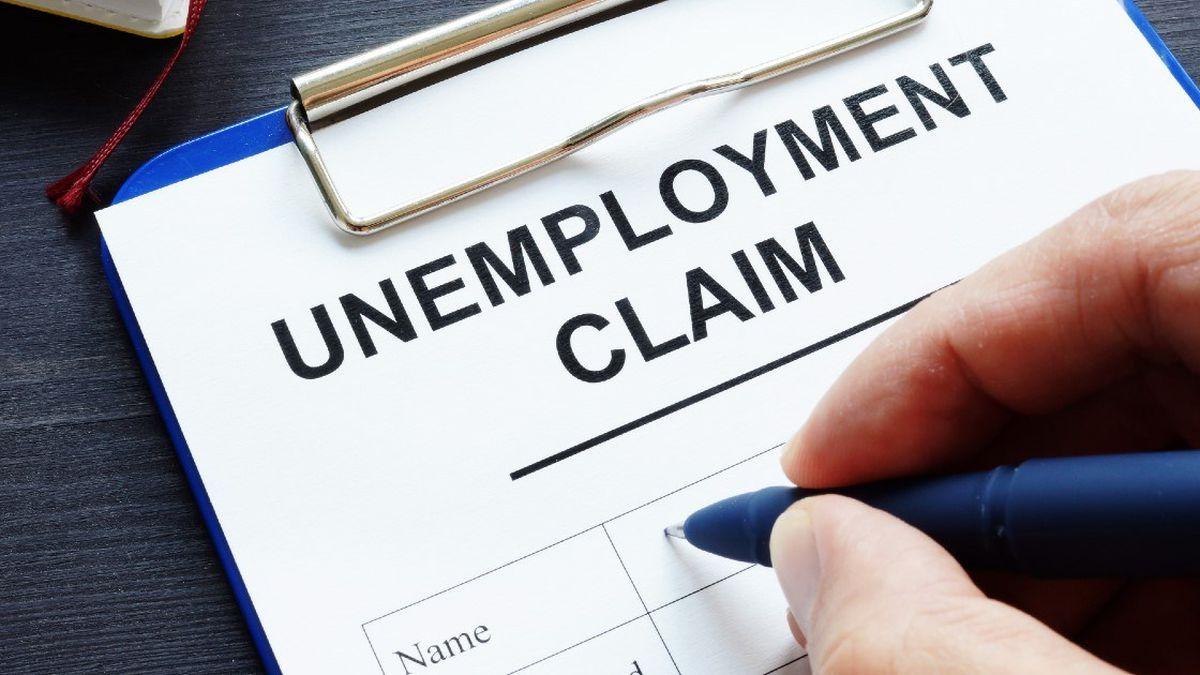 Thủ tục cần thiết để nhận tiền trợ cấp bảo hiểm thất nghiệp