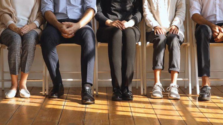các trường hợp chấm dứt trợ cấp thất nghiệp