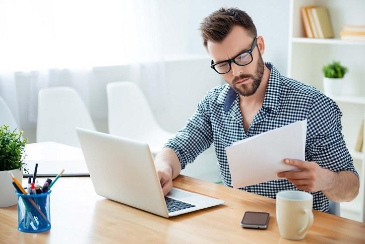 Đôi nét giới thiệu về kê khai bảo hiểm xã hội điện tử online