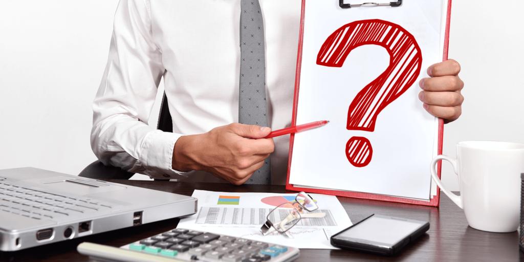 Quyền lợi của người lao động (NLĐ) khi tham gia BHXH là gì?