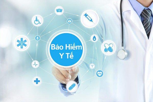 Tổng quan về bảo hiểm y tế: Những thông tin quan trọng người tham gia cần nắm được.
